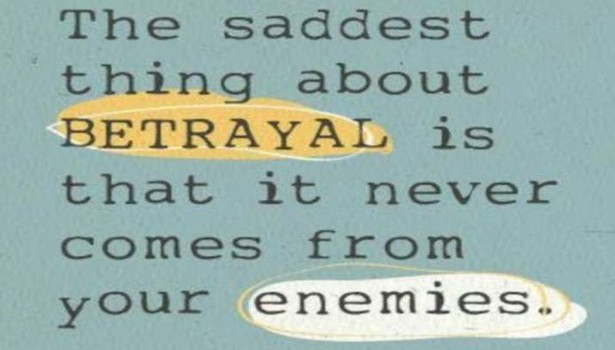 Quotes About Family Betrayal Quotesgram: Marriage Betrayal Quotes. QuotesGram