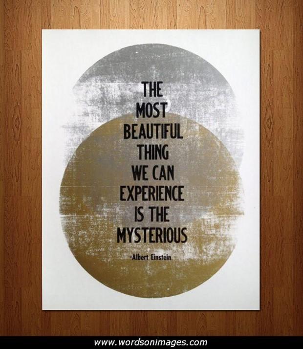 Love Quotes Einstein: Love Albert Einstein Quotes. QuotesGram