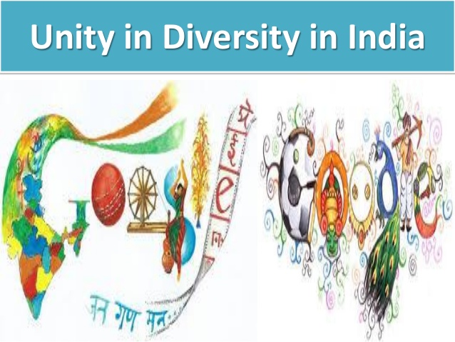 essays articles education india unity diversity Choose a video to embed