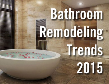 Famous quotes or sayings for remodeling quotesgram for Bathroom renovation quote