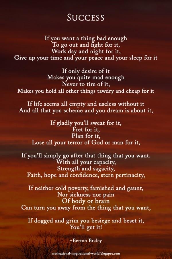 Alexander Graham Bell Quotes Motivational Quotesgram