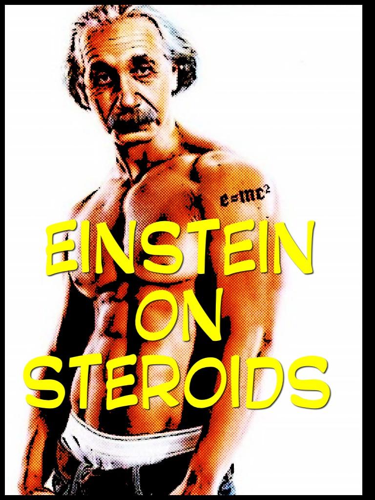 steroid use in ncaa football
