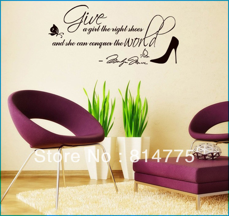 Related keywords suggestions for selling sayings for Best home decor quotes