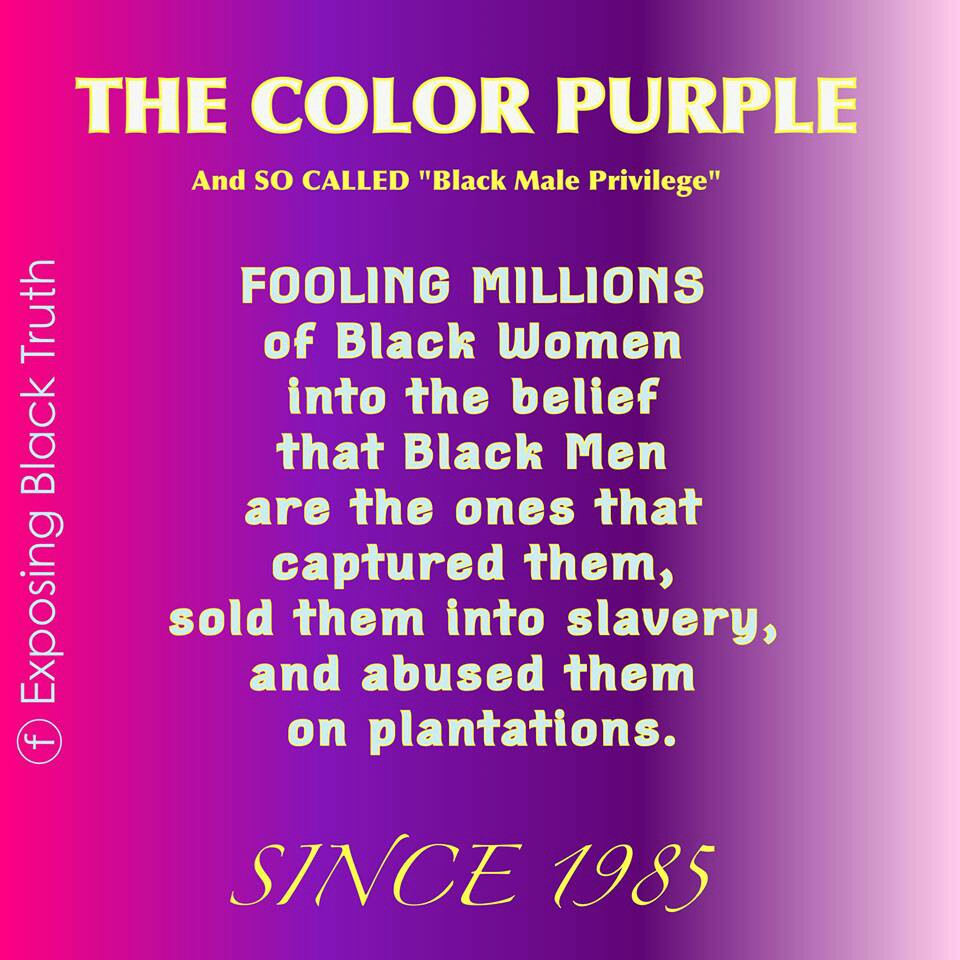 Purple Quotes: Quotes From The Color Purple. QuotesGram
