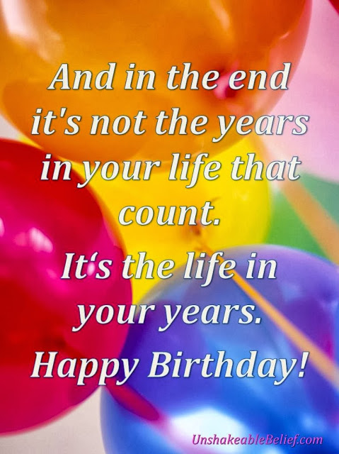 Funny Happy Birthday Uncle Quotes Quotesgram