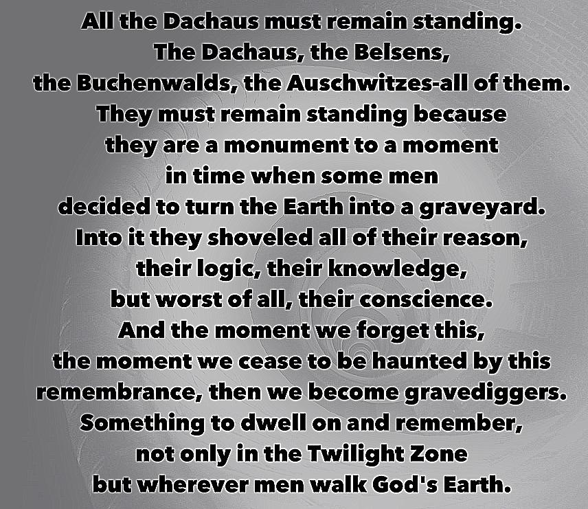 Holocaust Survivor Quotes: Holocaust Quotes Sayings. QuotesGram