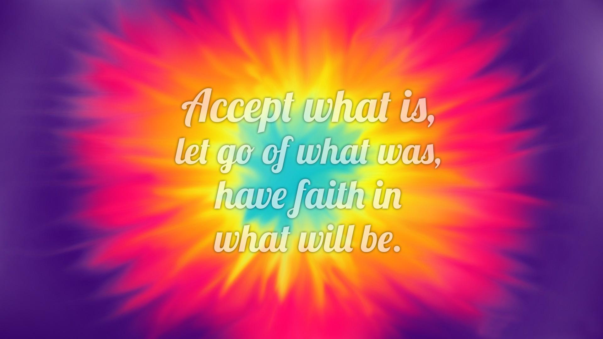 Faith Quotes Wallpaper. QuotesGram