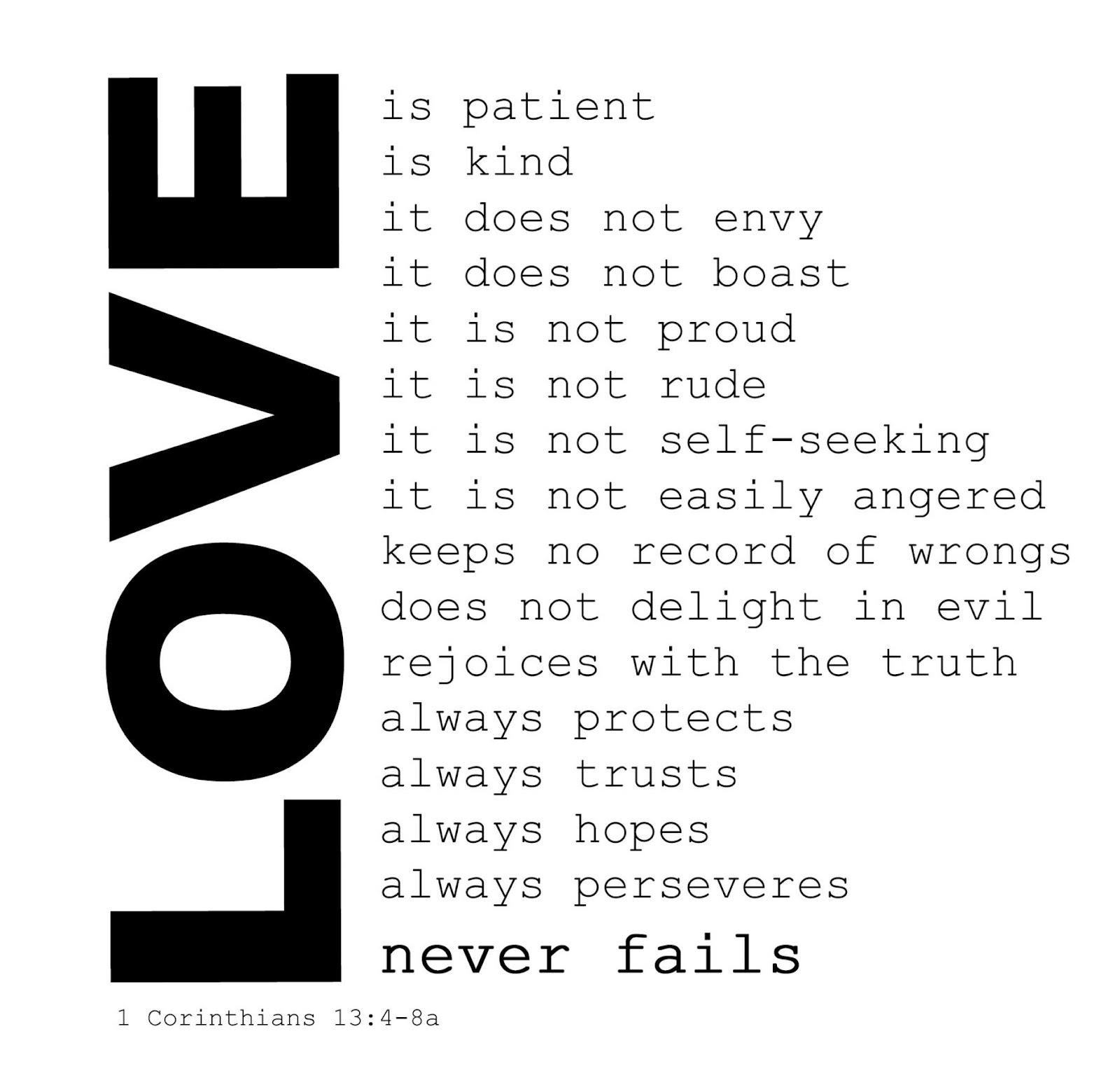I Am Sorry I Love U Quotes: I Am Sorry Love Quotes. QuotesGram