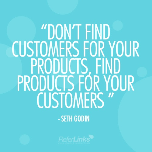 Famous Business Quotes Customer Service: Successful Entrepreneur Quotes. QuotesGram