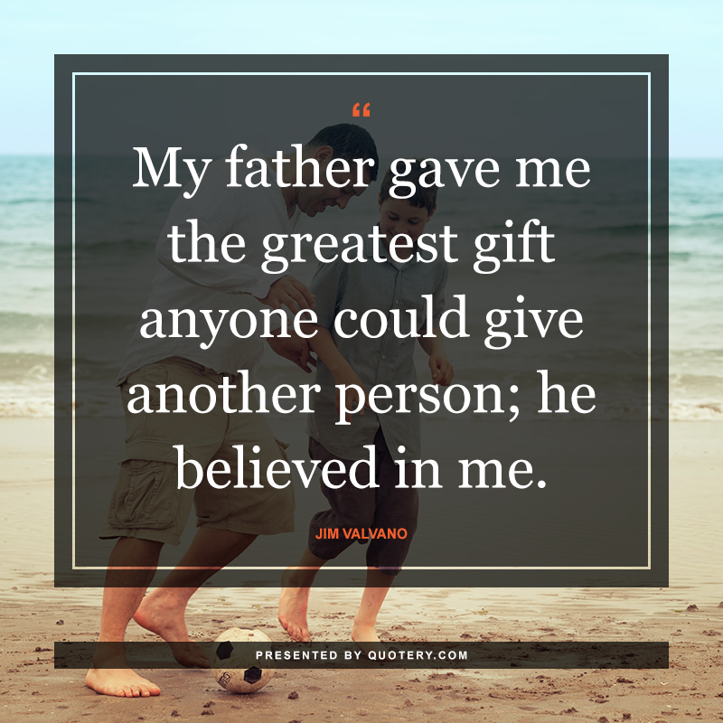 Love Finds You Quote: My Father Jim Valvano Quotes. QuotesGram