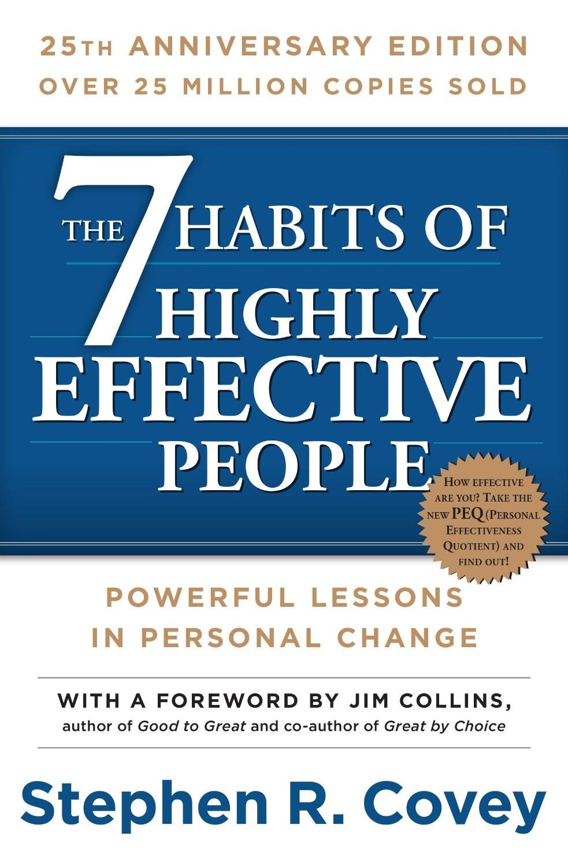 7 habits of leadership pdf