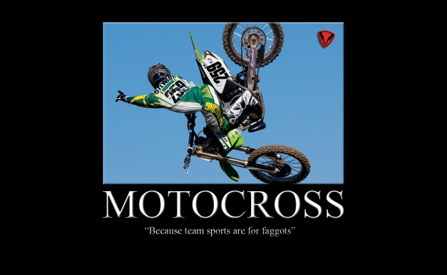 James Stewart Motocross Quotes. QuotesGram