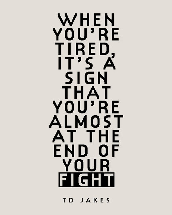 Quotes About Tired Of Work: Tired Quotes Motivational. QuotesGram