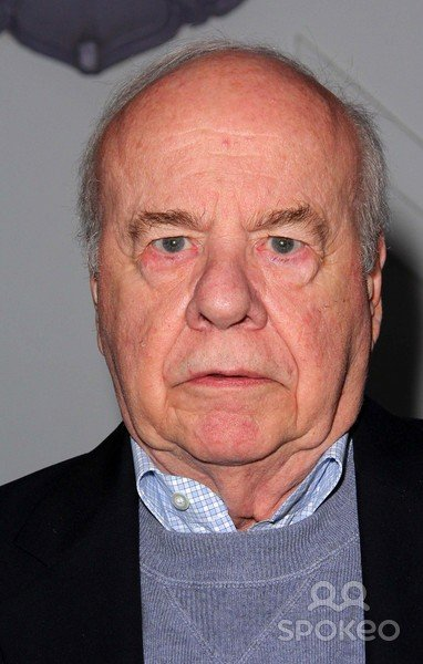 tim conway videos