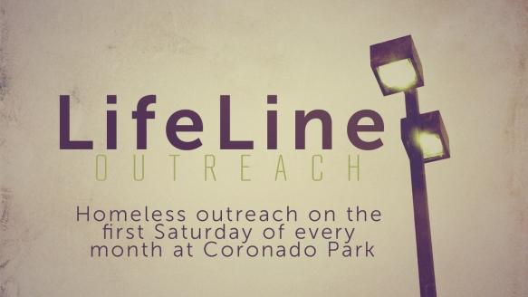 Lifeline Quotes. QuotesGram