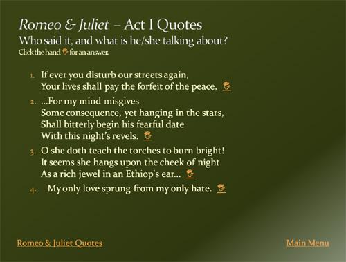 romeo and juliet mercutio quotes quotesgram