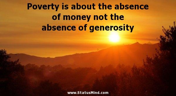 Gandhi Generosity Quotes. QuotesGram