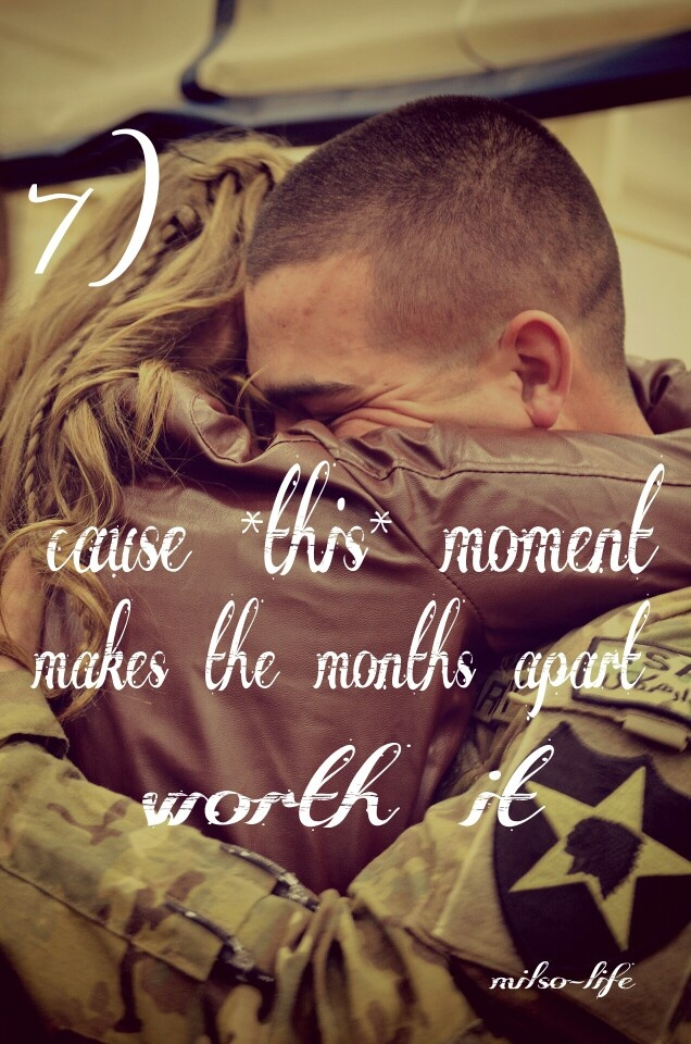 Air Force Couple Quotes Quotesgram