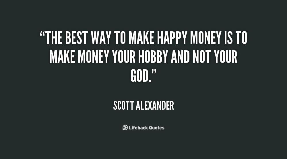 John Money Quotes Quotesgram: John Proctor Adultery Quotes. QuotesGram