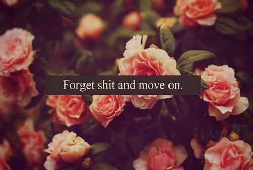 Vintage Flower Wallpaper Tumblr Quotes