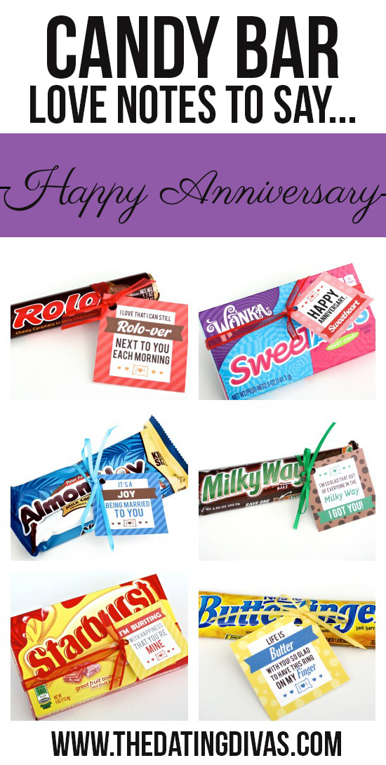 Quotes That Say Thank You Candy Bar. QuotesGram