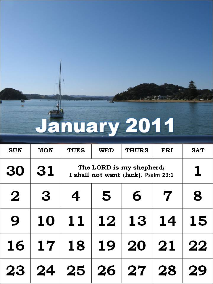Calendar Quotes For January : Quotes for calendars january quotesgram