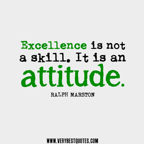 Inspirational Quotes On Pinterest: Inspirational Quotes Attitude For Work. QuotesGram