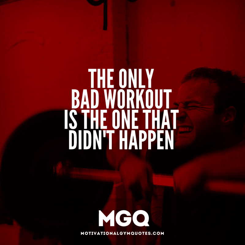 Inspirational Day Quotes: Bad Motivational Quotes. QuotesGram