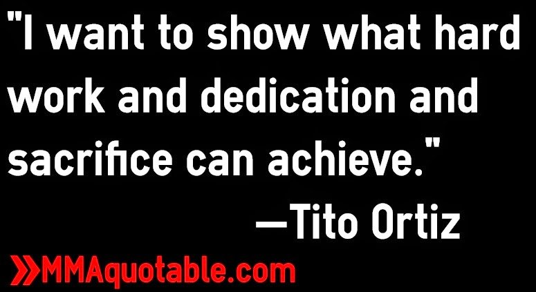 Quotes About Hard Work And Dedication. QuotesGram