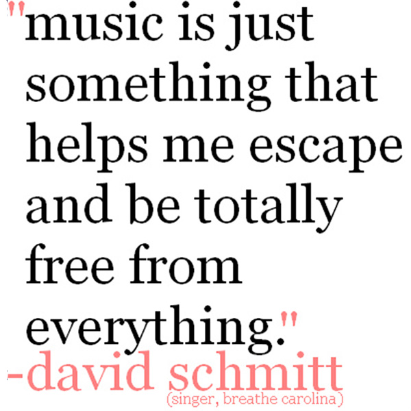 quotes about songs - photo #39