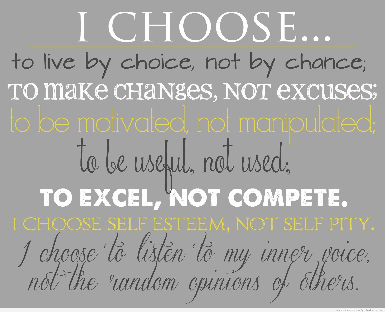 Personal Philosophy Quotes. QuotesGram