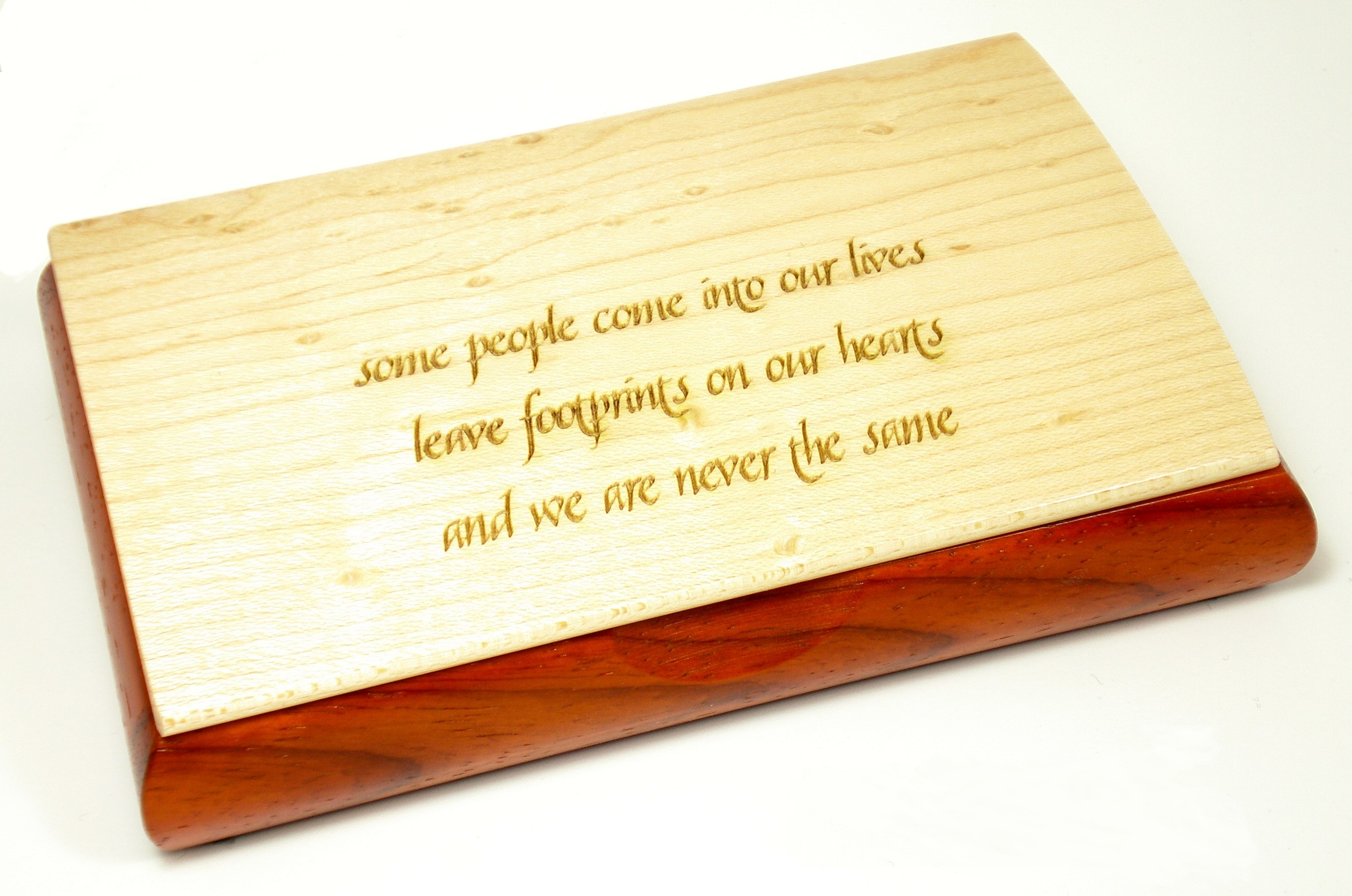 Quotes About Woodworking. QuotesGram
