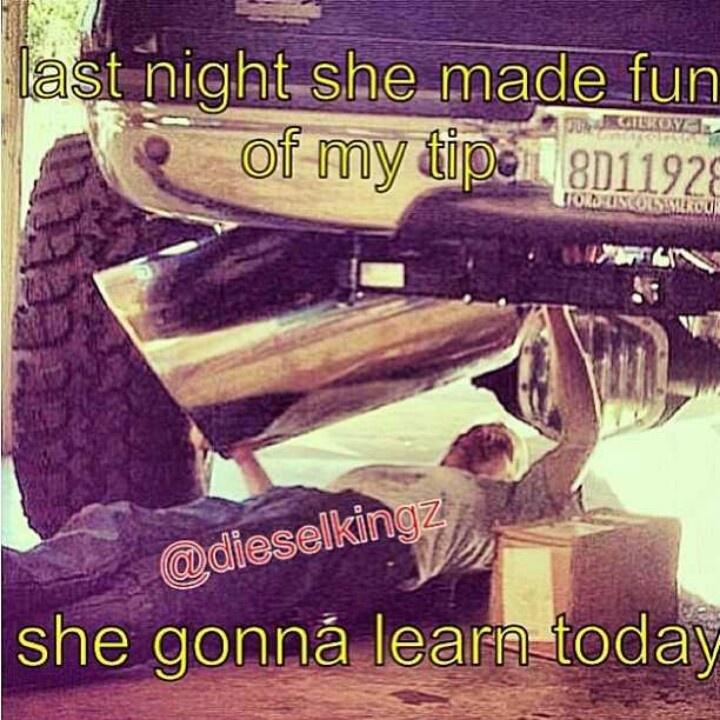 Diesel Prius And Funny Quotes. QuotesGram