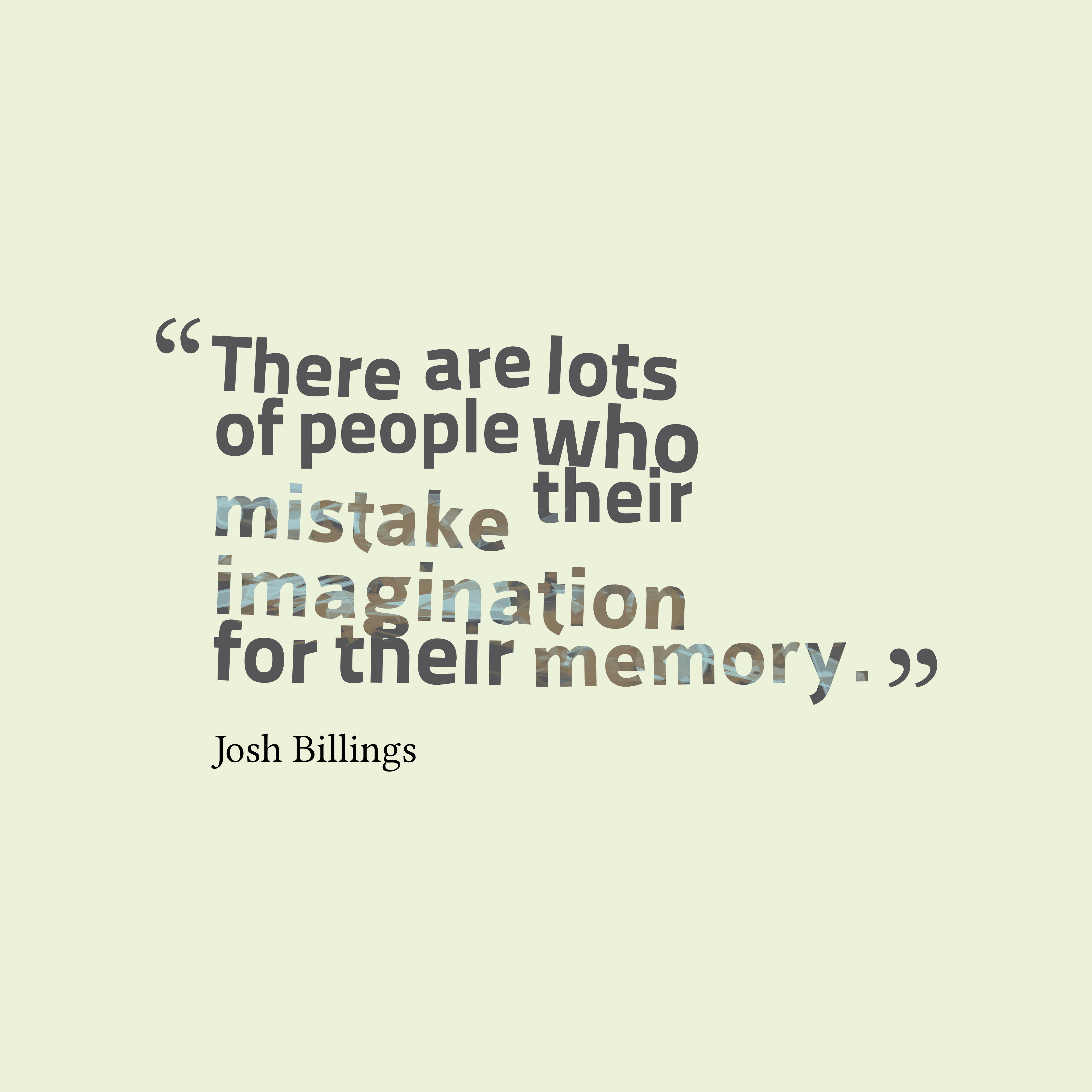 Mistake Quotes: Mistakes Quotes. QuotesGram