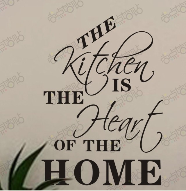 Clean Kitchen Quotes: Quotes About Cleaning The Kitchen. QuotesGram