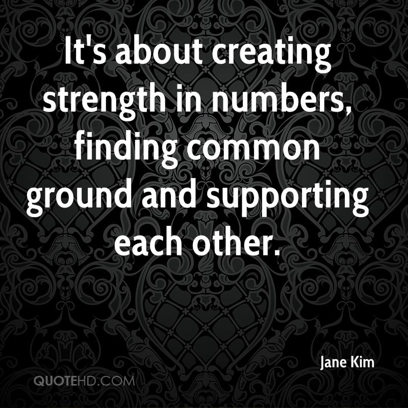 Love Each Other When Two Souls: Finding Strength Quotes. QuotesGram