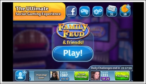 family feud quotes and sayings quotesgram