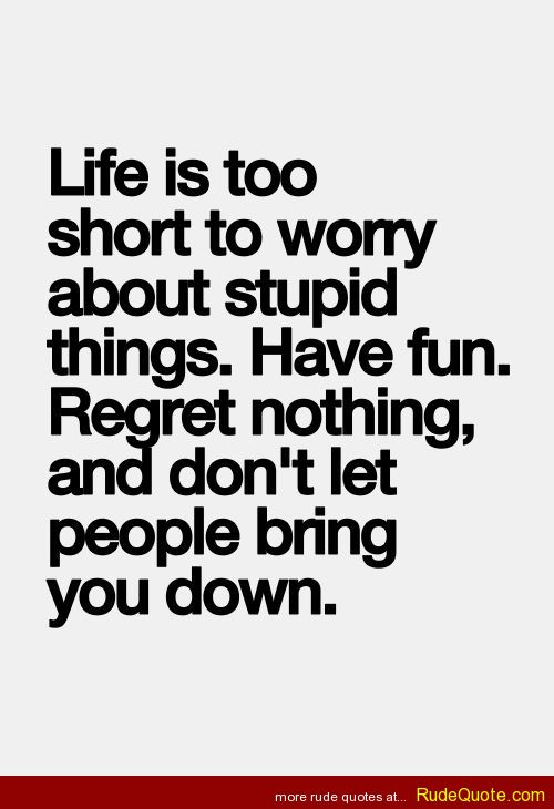 People Are Funny Quotes: Funny Quotes About Rude People. QuotesGram