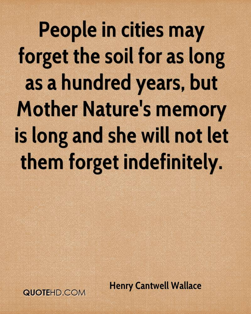 Quotes About Soil. QuotesGram