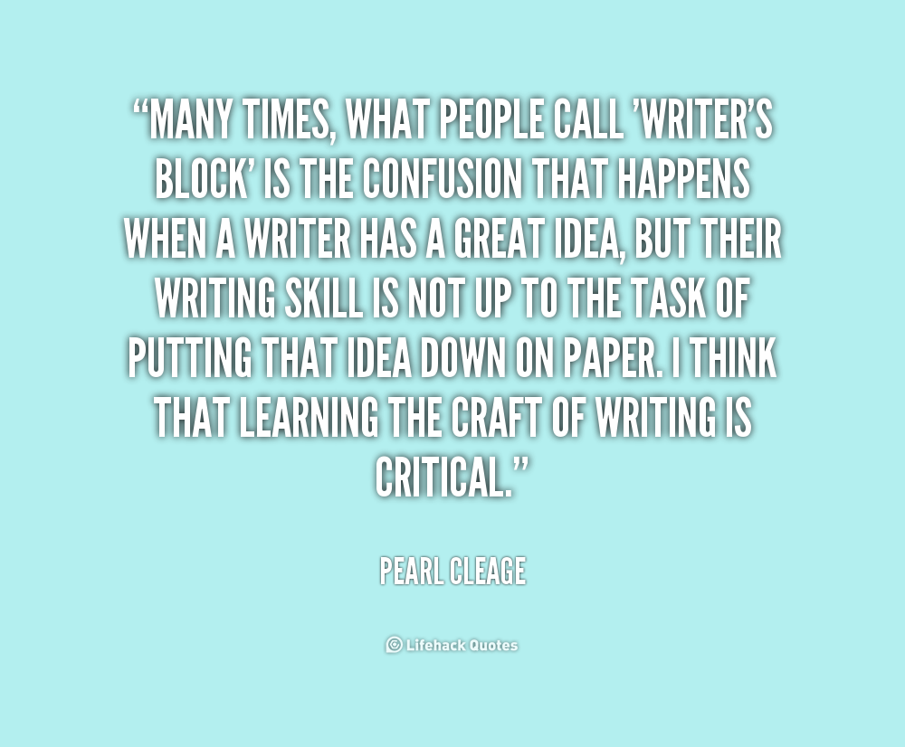 quotes for writers See what unique ideas famous writers have about parenting.