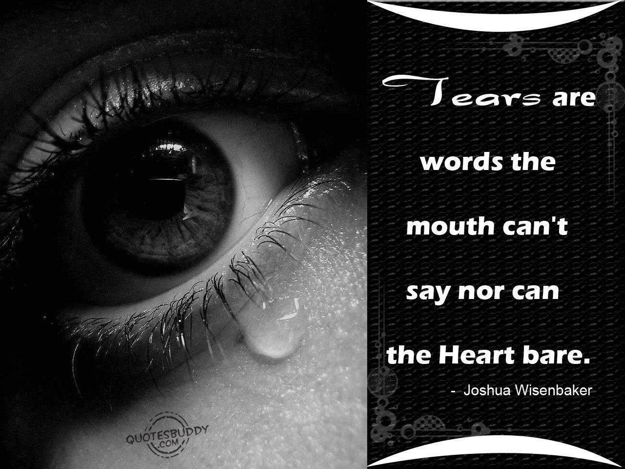Sad Quotes About Death: Sad Quotes About Death. QuotesGram