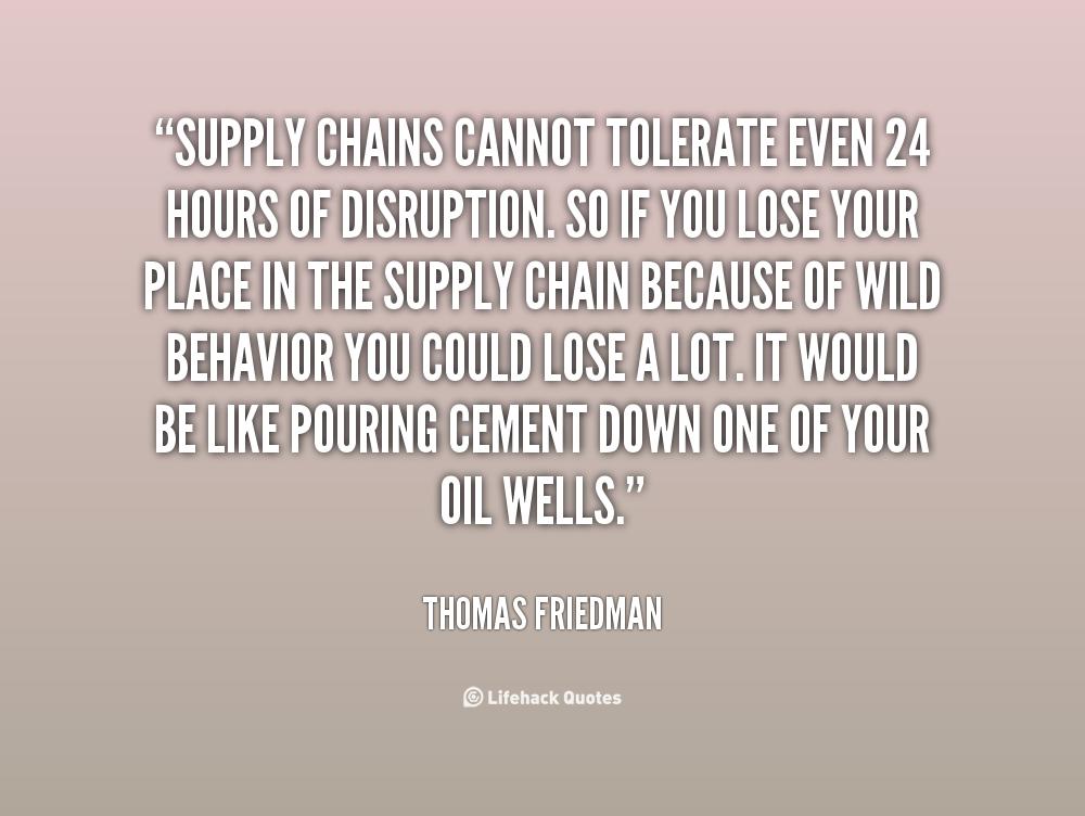Chains Quotes Quotesgram