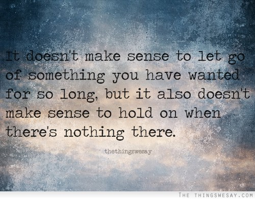 Making Sense Funny Quotes About. QuotesGram