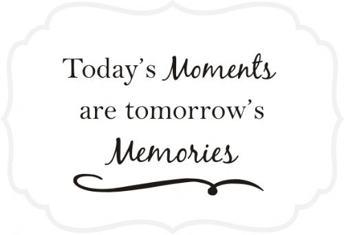 family moments quotes quotesgram