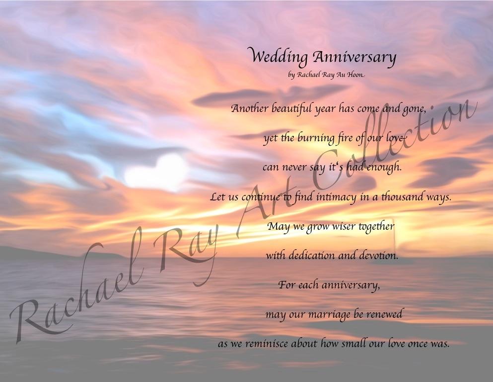 Happy Anniversary In Heaven Quotes Quotesgram