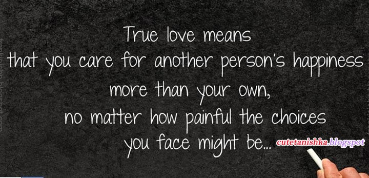 Girlfriend Valentines Day Quotes: Cute Valentines Quotes For Girlfriend. QuotesGram