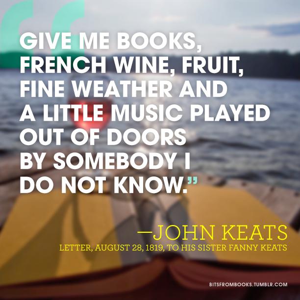 French Wine Quotes Quotesgram