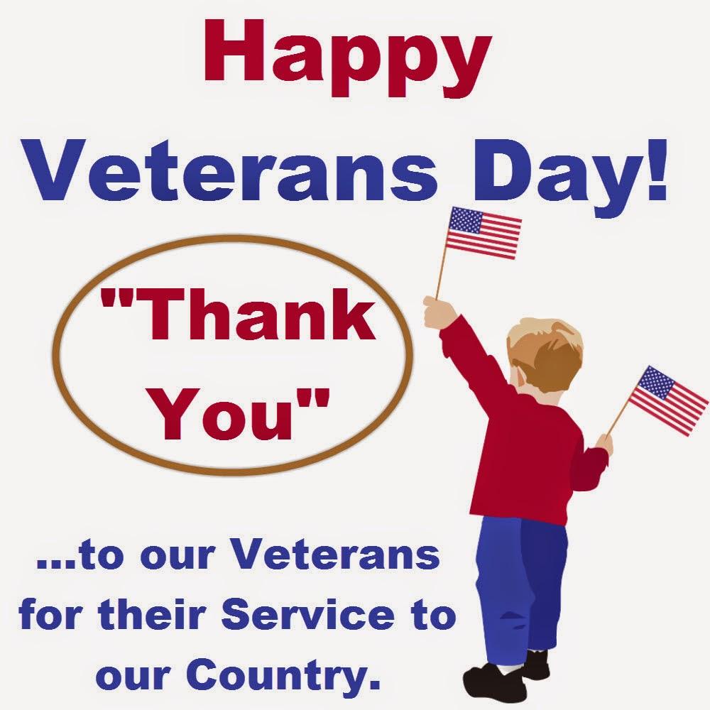 Quotes About Veterans: Veteran Quotes About Art. QuotesGram