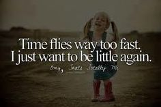 Image Result For Time Flies So Fast Quotes Pinterest Quotes About Time Going Fast