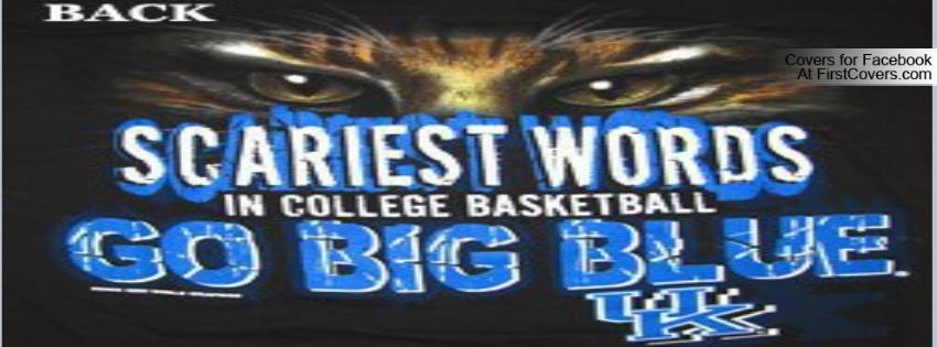 Kentucky Wildcats Wall Quotes Quotesgram: University Of Kentucky Basketball Quotes. QuotesGram
